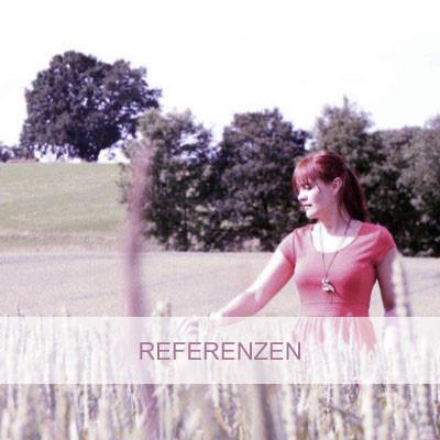 highlight_referenzen